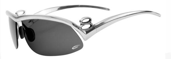 Grix Sunglasses 6005POLA01 948 x 327
