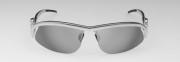 Grix Sunglasses 6005POLA01 frt 948 x 327