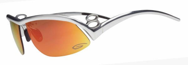 Grix Sunglasses 6005POLA02 948 x 327