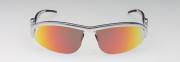 Grix Sunglasses 6005POLA02 frt 948 x 327