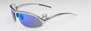 Grix Sunglasses 6005POLA03 3-4 948 x 327