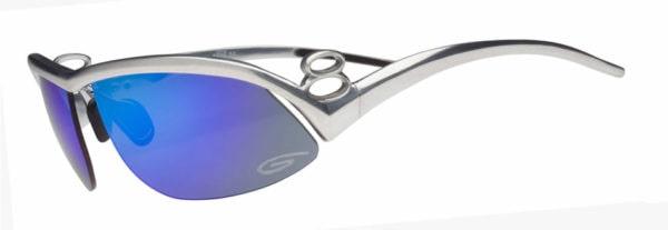 Grix Sunglasses 6005POLA03 948 x 327
