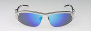 Grix Sunglasses 6005POLA03 frt 948 x 327
