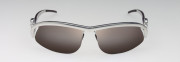 Grix Sunglasses 6005POLB01 frt 948 x 327
