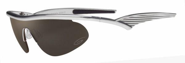 Grix-Sunglasses-6006POLB01-948-x-327