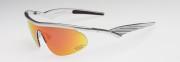 Grix Sunglasses 6006POLB02 3-4 948 x 327
