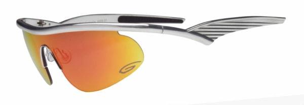 Grix Sunglasses 6006POLB02 948 x 327