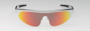 Grix Sunglasses 6006POLB02 frt 948 x 327