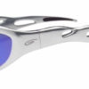 Grix_Aluminium_Heat_Sunglasses