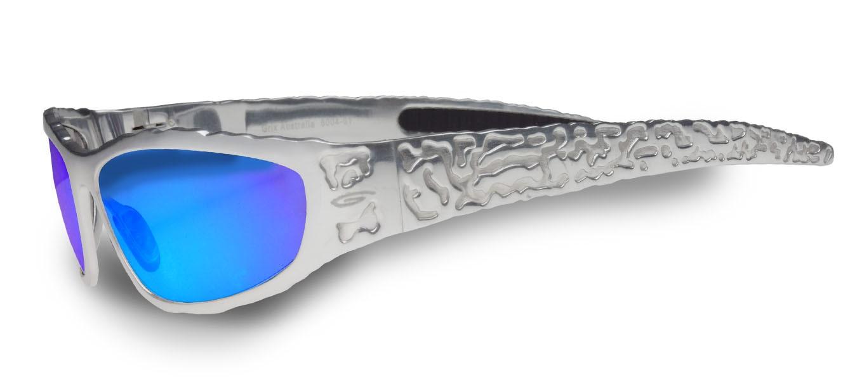 6004POLA03-Grix-Sparks-Sunglasses