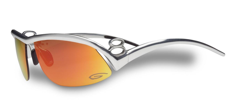 6005POLA02-Grix-V8-Sunglasses